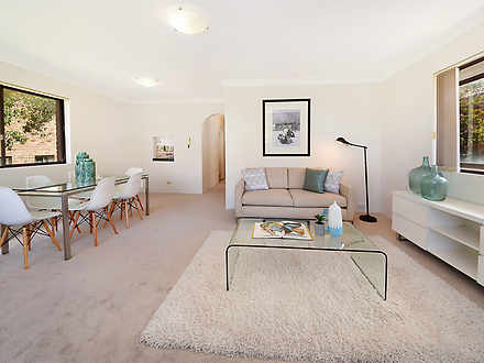 4/16 Brook Street, Coogee 2034, NSW Apartment Photo