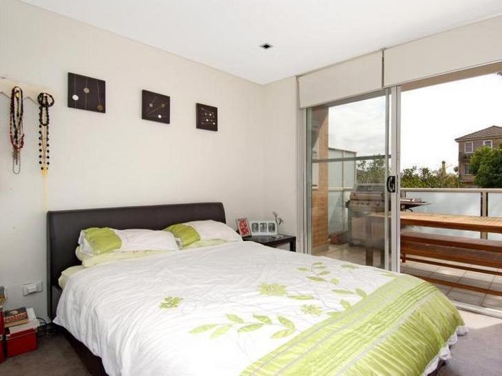 19/2-4 Frances Street, Randwick 2031, NSW Apartment Photo