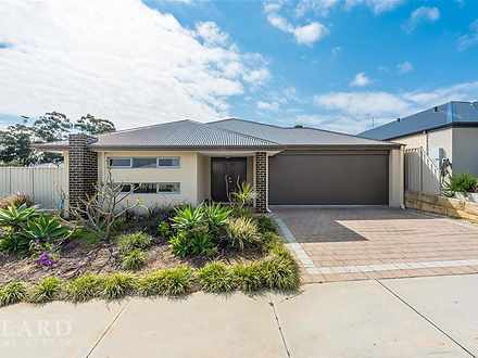 3 Fiano  Rise, Woodvale 6026, WA House Photo