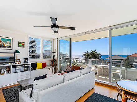 6/186 Pacific Parade, Dee Why 2099, NSW Unit Photo