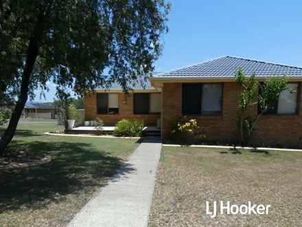 8 Jacaranda Avenue, Wingham 2429, NSW House Photo