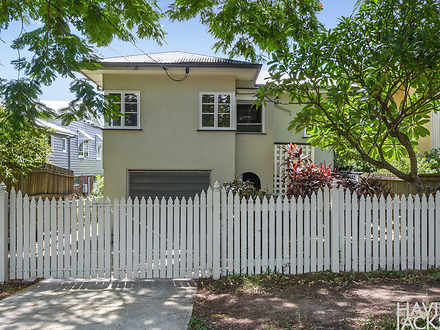 50 Jackson Street, Hamilton 4007, QLD House Photo