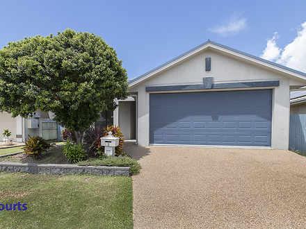2 Somerville Place, Idalia 4811, QLD House Photo
