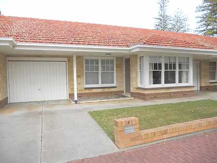 3/93 Augusta Street, Glenelg East 5045, SA Unit Photo