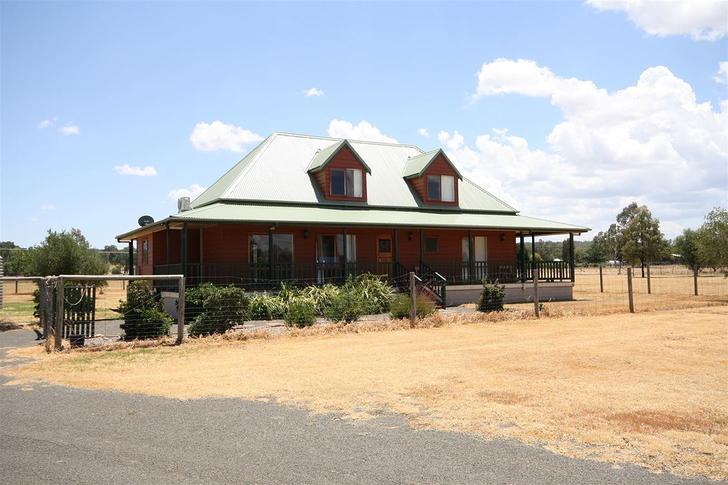 84 Haire Drive, Narrabri 2390, NSW Acreage_semi_rural Photo