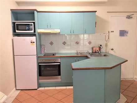 209/58 Davidson Street, Port Douglas 4877, QLD Apartment Photo