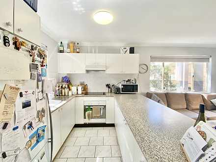 24/381 Kingsway, Caringbah 2229, NSW Apartment Photo