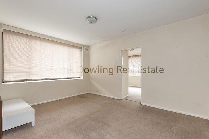 3/37 St Kinnord Street, Aberfeldie 3040, VIC Apartment Photo