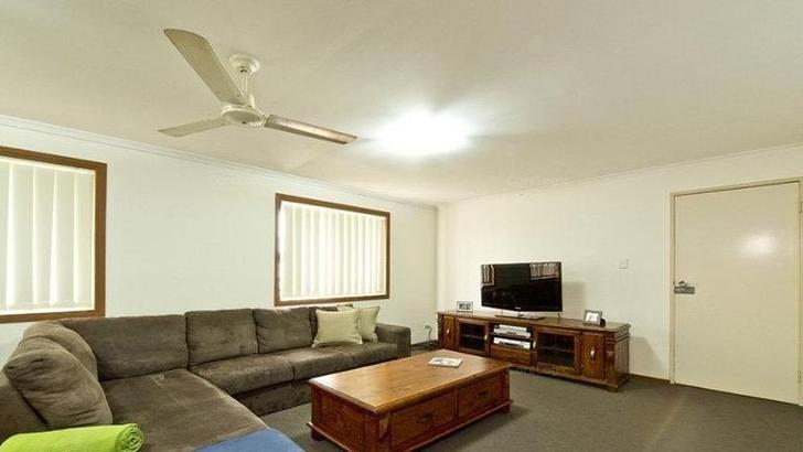 32 Parton Street, Stafford Heights 4053, QLD House Photo