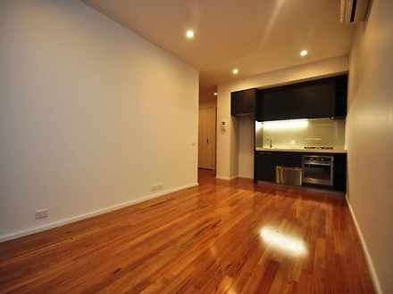 108/2-10 Plenty Road, Preston 3072, VIC Apartment Photo