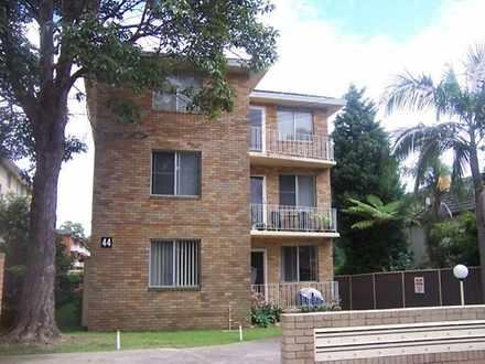 7/44 Orpington Street, Ashfield 2131, NSW Unit Photo