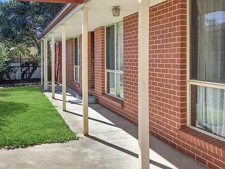 UNIT 2/103 The Boulevard, Shepparton 3630, VIC Unit Photo
