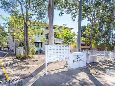 10/56 Park Avenue, Kingswood 2747, NSW House Photo