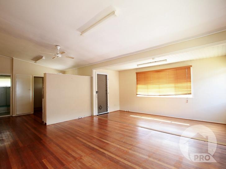 164 Nyleta Street, Coopers Plains 4108, QLD House Photo