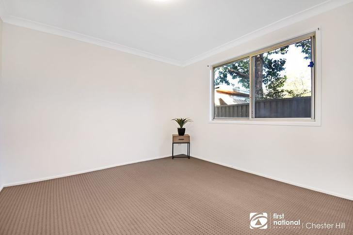 1/16 Beatrice Street, Bass Hill 2197, NSW Flat Photo