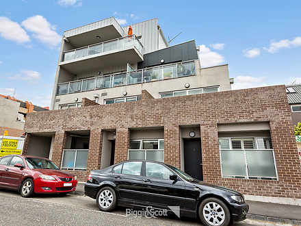 202/36-38 Bedford Street, Collingwood 3066, VIC Apartment Photo
