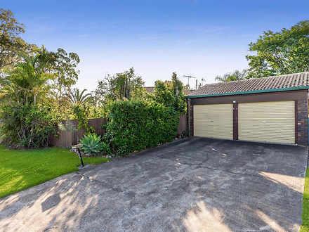 88 Dunedin Street, Sunnybank 4109, QLD House Photo