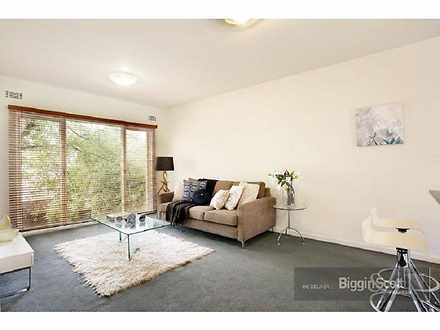 8/3-5 Chomley Street, Prahran 3181, VIC Apartment Photo