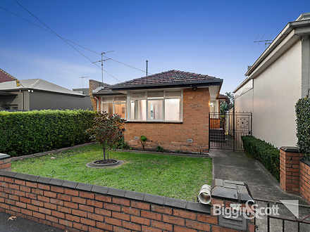 37 Highett Street, Richmond 3121, VIC House Photo