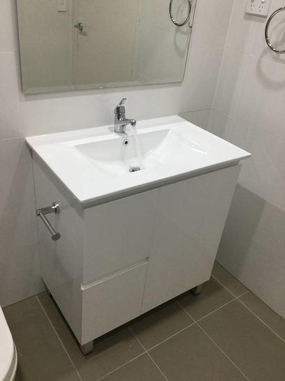 111/260 Coward Street, Mascot 2020, NSW Apartment Photo