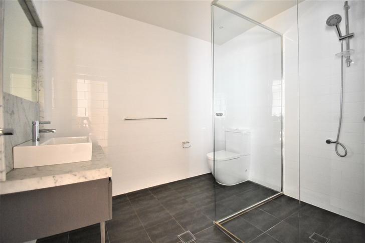 UNIT 106/38 Alice Street, Newtown 2042, NSW Apartment Photo