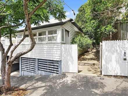 156 Kennigo Street, Spring Hill 4000, QLD House Photo
