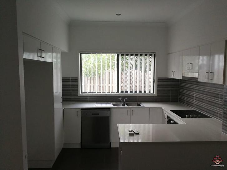 ID:21067263/9 Eduard Place, Calamvale 4116, QLD Townhouse Photo