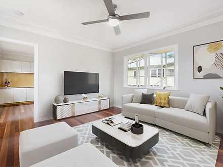 4 Nimmo Street, Keperra 4054, QLD House Photo