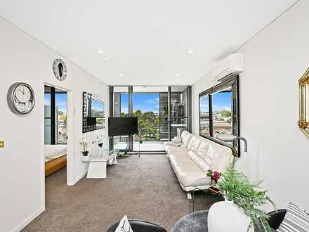 316/524 Rocky Point Road, Sans Souci 2219, NSW Apartment Photo