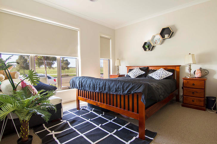 70 Sovereign Drive, Mount Duneed 3217, VIC House Photo