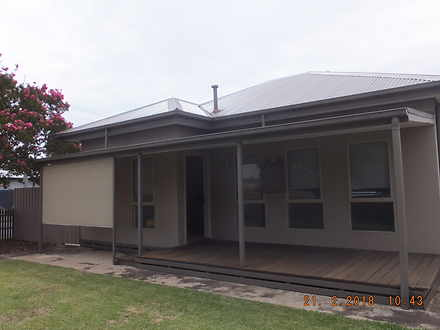 95 Archer Street, Shepparton 3630, VIC House Photo