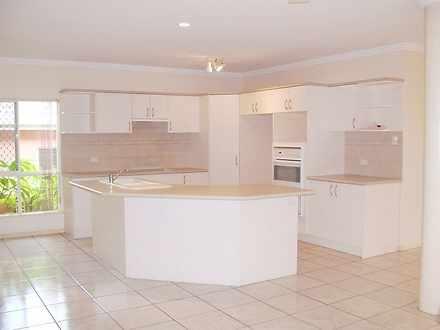 Kitchen 1601528951 thumbnail