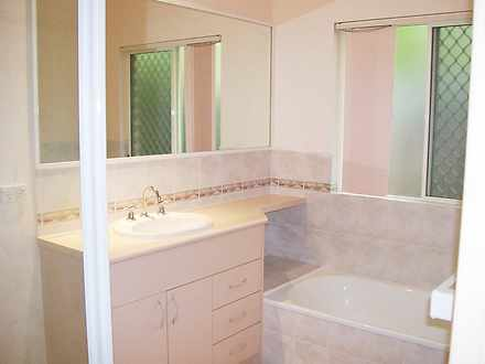 Main bathroom 1601528988 thumbnail