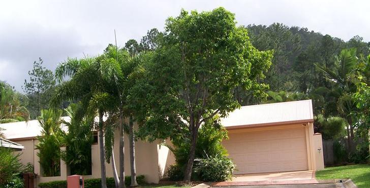 5 Daintree  Close, Mount Sheridan 4868, QLD House Photo