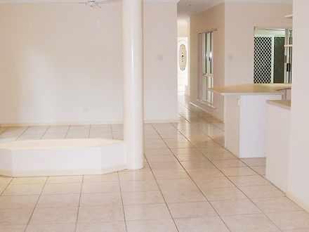 Dining hallway 1601529003 thumbnail