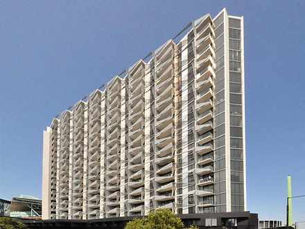 332/673 La Trobe Street, Docklands 3008, VIC Apartment Photo