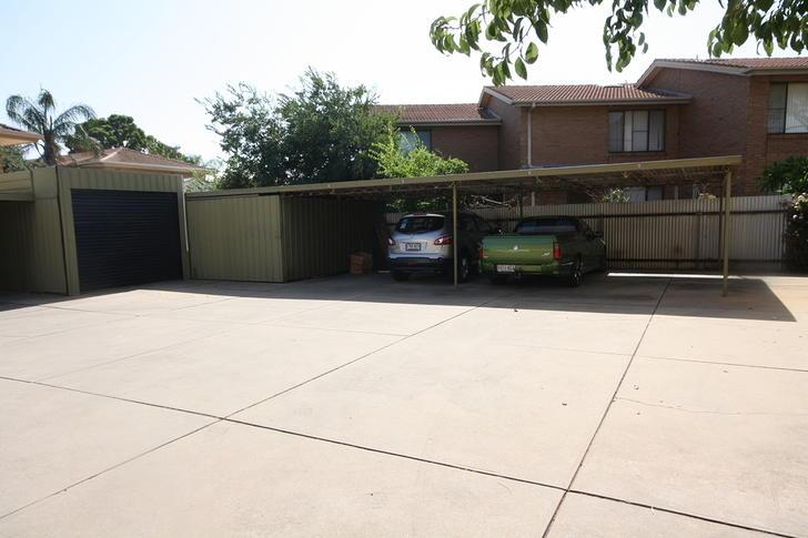 2/30 Marleston Avenue, Ashford 5035, SA Unit Photo