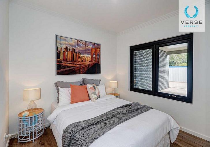 6/13 Lena Street, Beckenham 6107, WA Apartment Photo