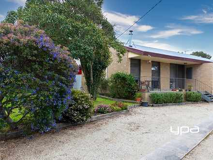 246 Gap Road, Sunbury 3429, VIC House Photo