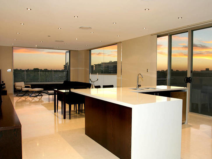 9/6 Hilts Road, Strathfield 2135, NSW Apartment Photo
