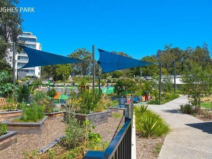 405/2 Waterview Drive, Lane Cove 2066, NSW Unit Photo