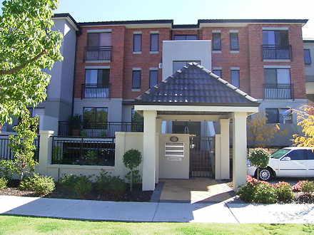 4/23 Hardy Street, South Perth 6151, WA Apartment Photo