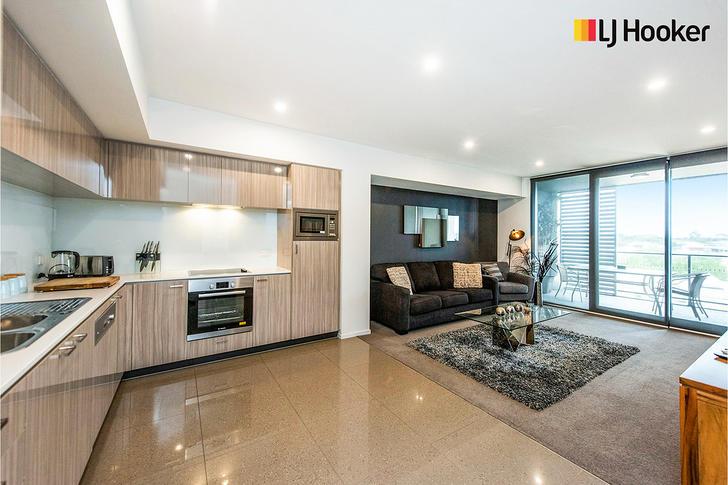 413/30 Hood Street, Subiaco 6008, WA Apartment Photo