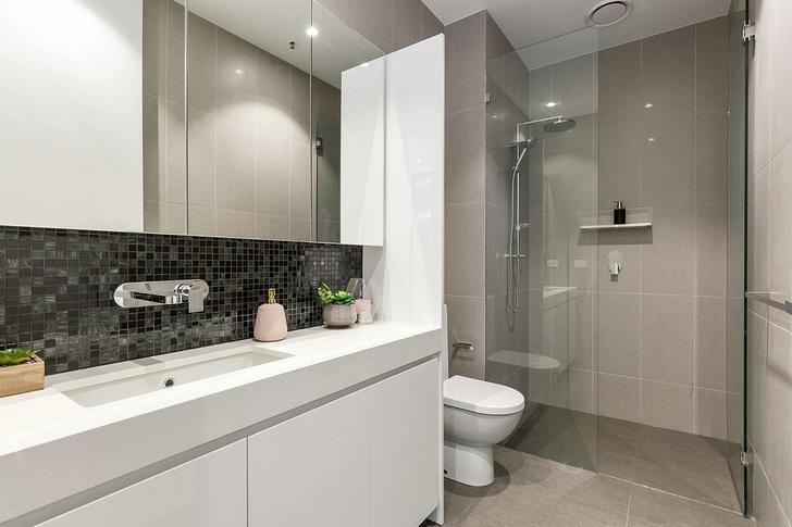1307/14 Queens Road, Melbourne 3004, VIC Apartment Photo