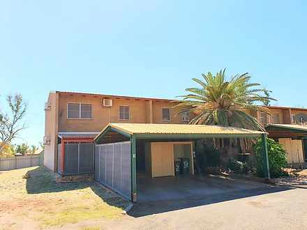 1/20 Samson Way, Bulgarra 6714, WA Unit Photo