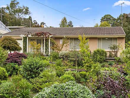 1 Quinns Road, Leura 2780, NSW House Photo