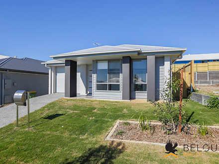 11 Lashmar Street, South Ripley 4306, QLD House Photo
