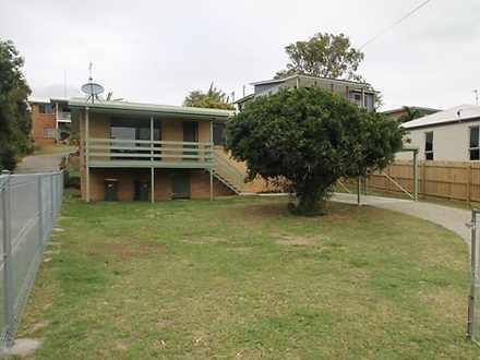 17 Worthington Street, West Gladstone 4680, QLD House Photo