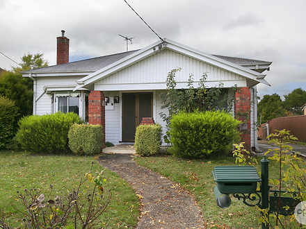 1008 Lydiard Street North, Ballarat North 3350, VIC House Photo
