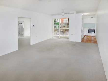 3/8 Belmont Avenue, Wollstonecraft 2065, NSW Unit Photo